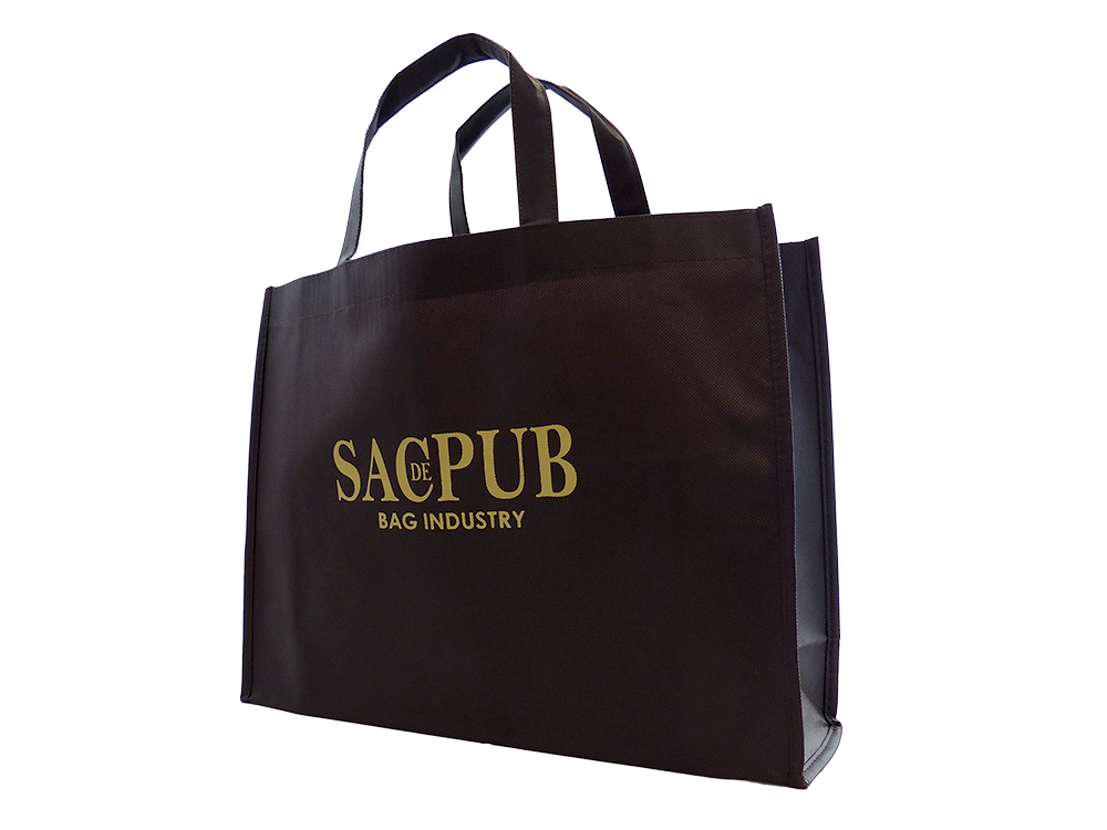 Sac-de-Pub-Modele-Shopping-1.png
