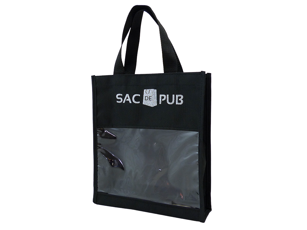Sac-de-Pub-Modele-Shopping-4.png