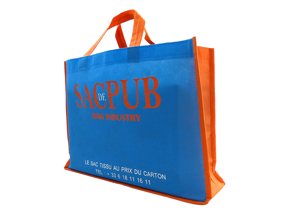 Sac-de-Pub-Modele-Shopping-3.png