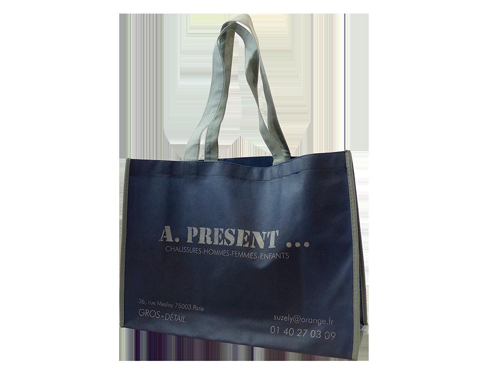 Sac-de-Pub-Modele-Shopping-A-Present.png