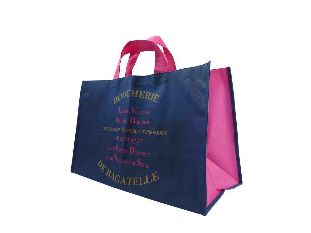 Sac-de-Pub-Modele-Shopping-Boucherie-Bagatelle.png