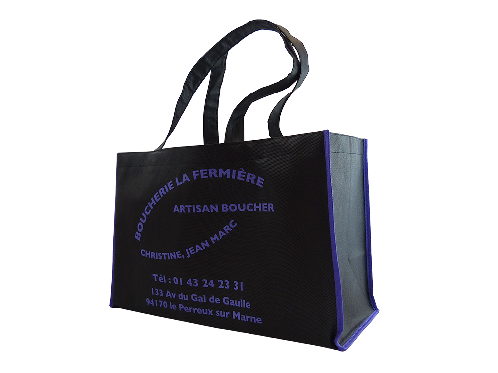 Sac-de-Pub-Modele-Shopping-Boucherie-La-Fermi--re.png