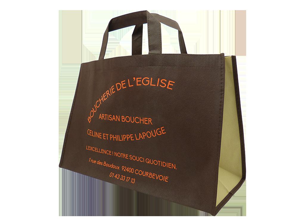 Sac-de-Pub-Modele-Shopping-Boucherie-Lapouge.png