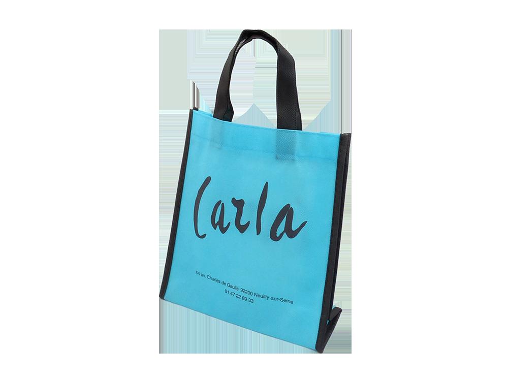 Sac-de-Pub-Modele-Shopping-Carla.png