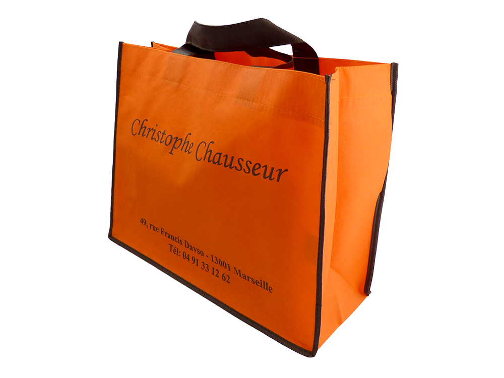Sac-de-Pub-Modele-Shopping-Christophe-Chausseur.png