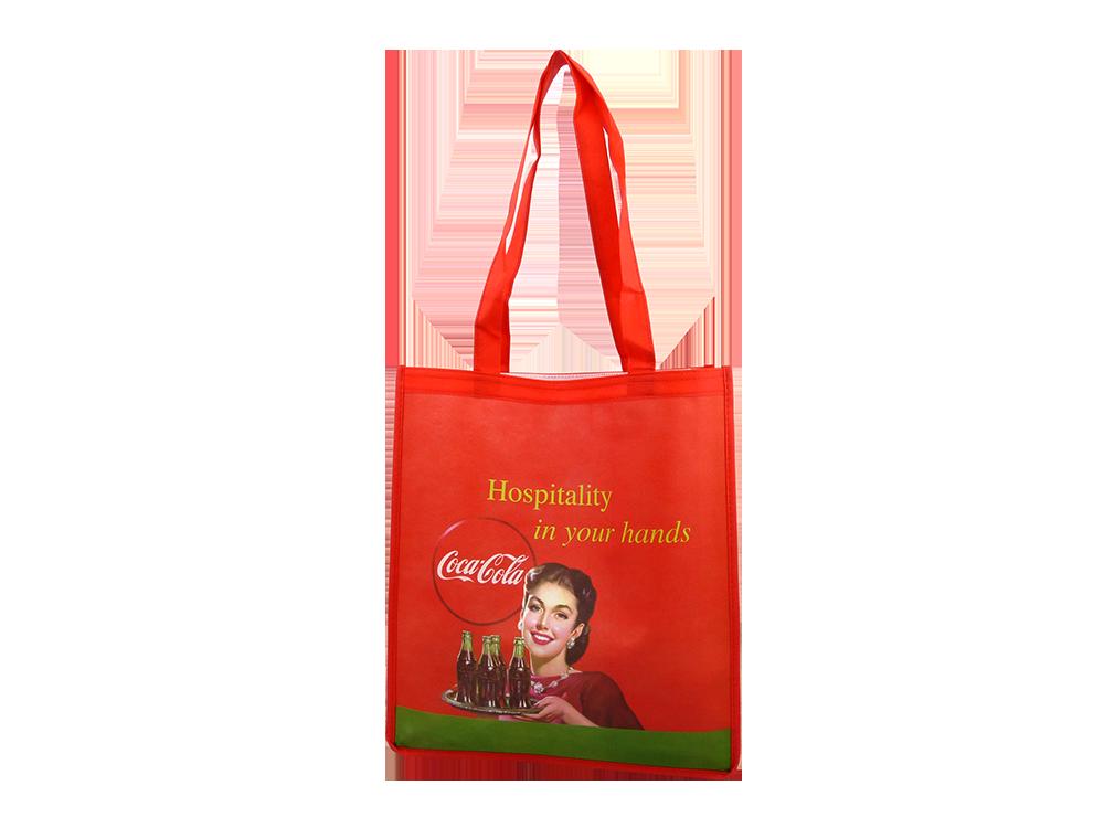Sac-de-Pub-Modele-Shopping-Coca-Cola.png