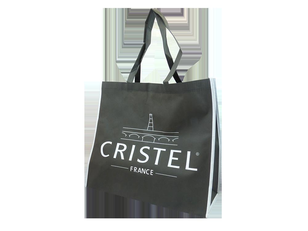 Sac-de-Pub-Modele-Shopping-Cristel.png