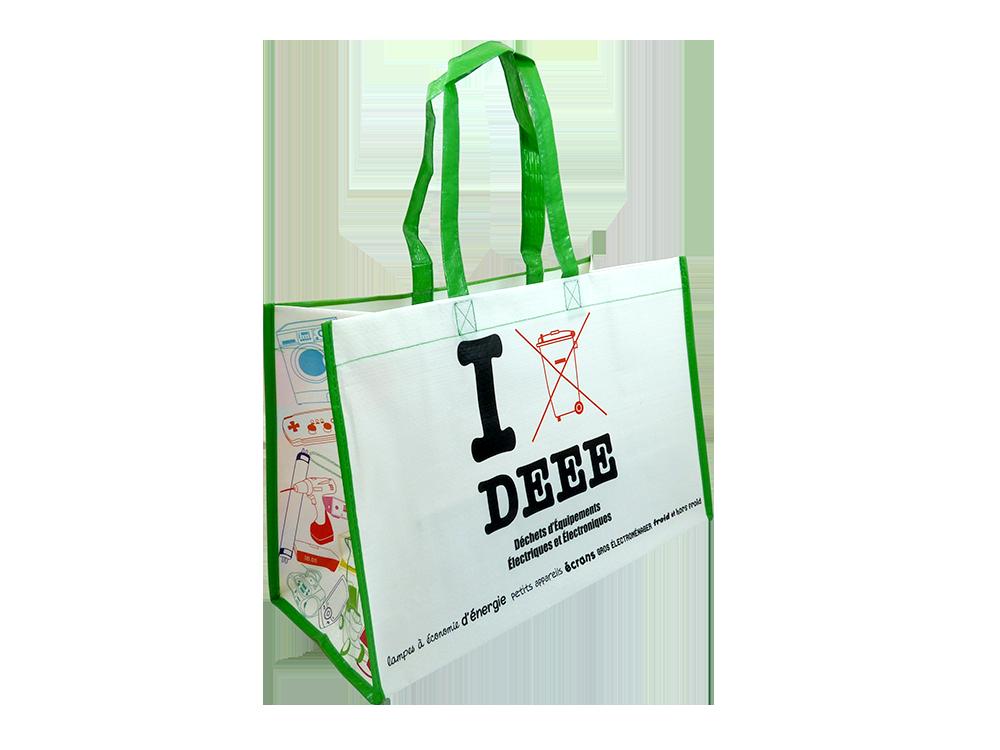 Sac-de-Pub-Modele-Shopping-DEEE.png