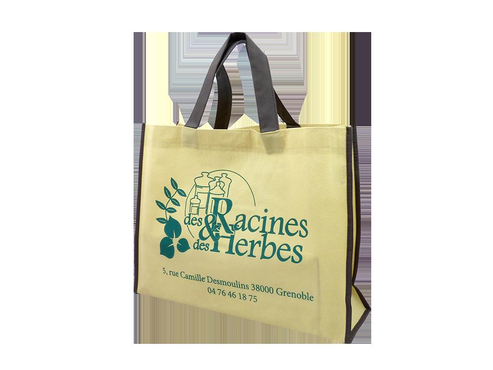 Sac-de-Pub-Modele-Shopping-Des-Racines-et-des-Herbes.png