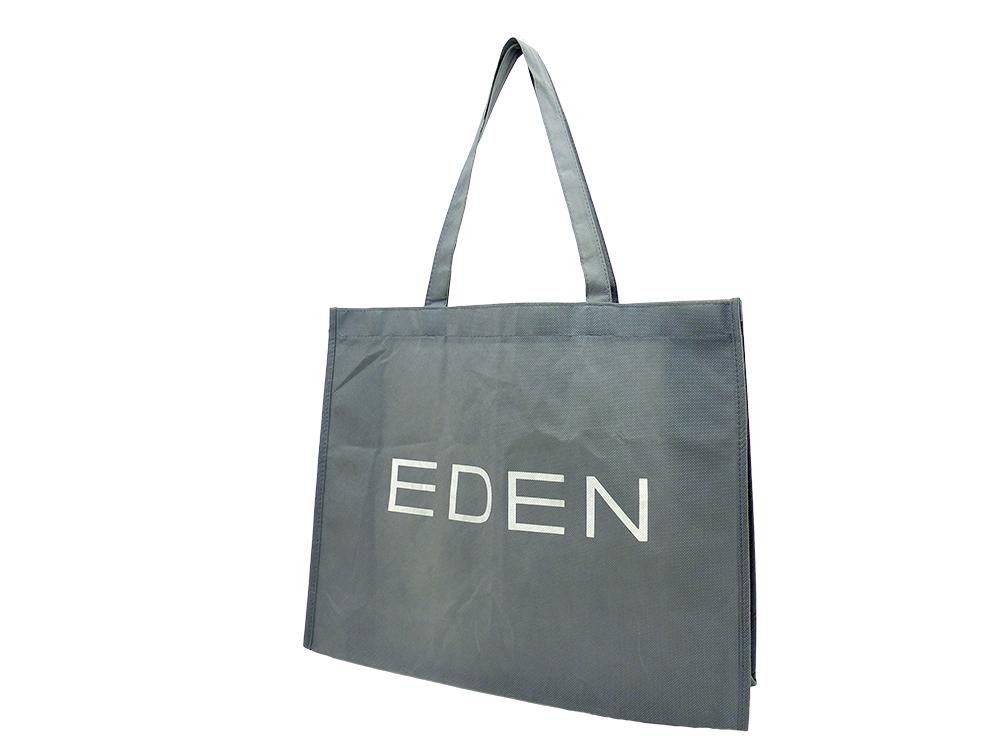 Sac-de-Pub-Modele-Shopping-EDEN.png