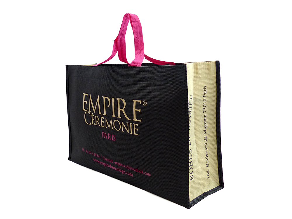 Sac-de-Pub-Modele-Shopping-Empire-Ceremonie.png