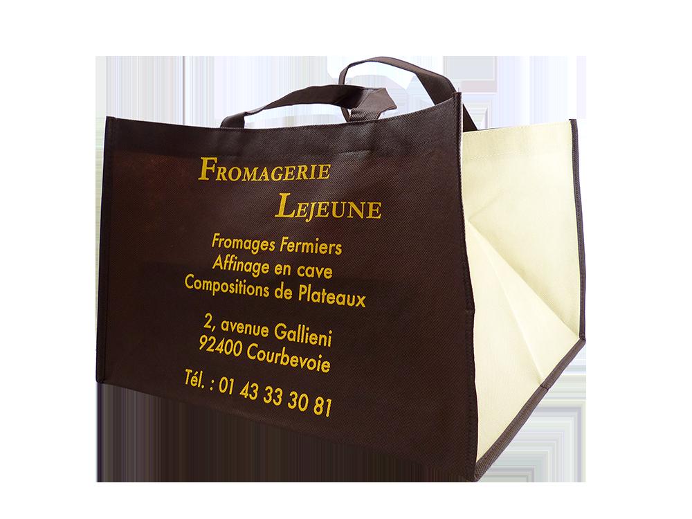 Sac-de-Pub-Modele-Shopping-Fromagerie-Lejeune.png