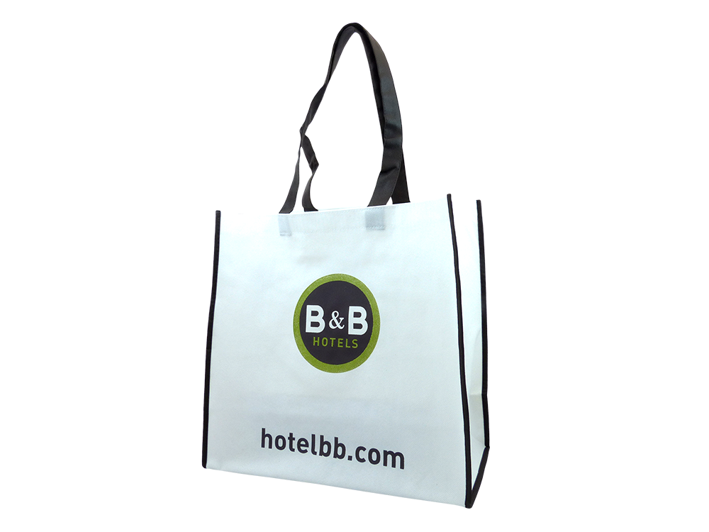 Sac-de-Pub-Modele-Shopping-Hotel-B-and-B-2.png