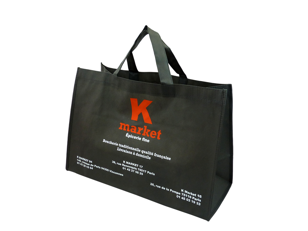 Sac-de-Pub-Modele-Shopping-K-Market.png
