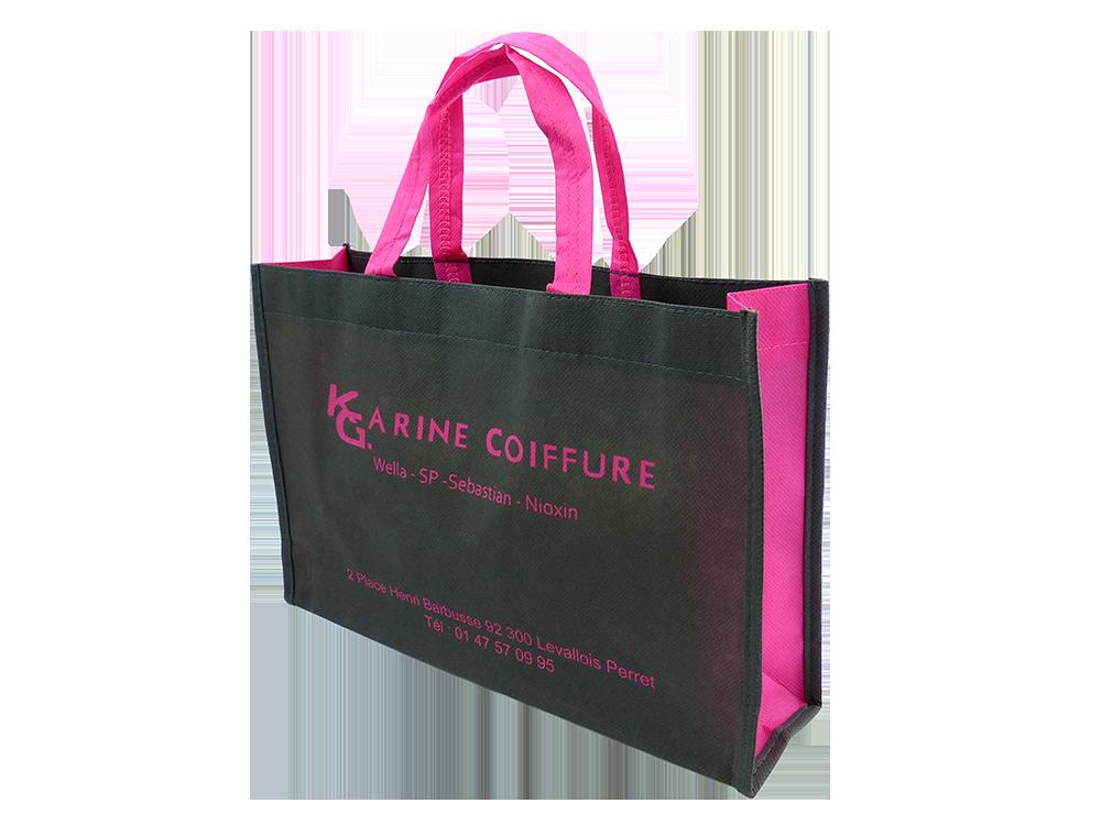 Sac-de-Pub-Modele-Shopping-Karine-G-Coiffure.png