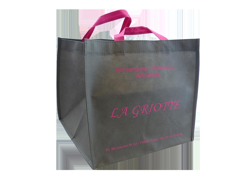 Sac-de-Pub-Modele-Shopping-La-Griotte.png