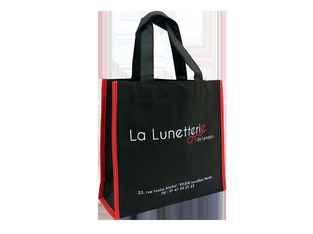Sac-de-Pub-Modele-Shopping-La-Lunetterie-de-Levallois.png
