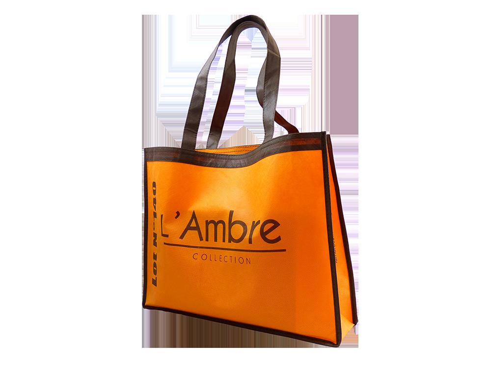 Sac-de-Pub-Modele-Shopping-LAmbre.png
