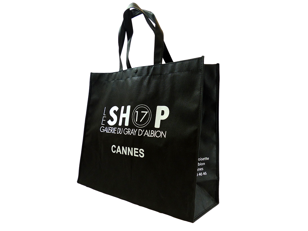 Sac-de-Pub-Modele-Shopping-Le-Shop-17.png