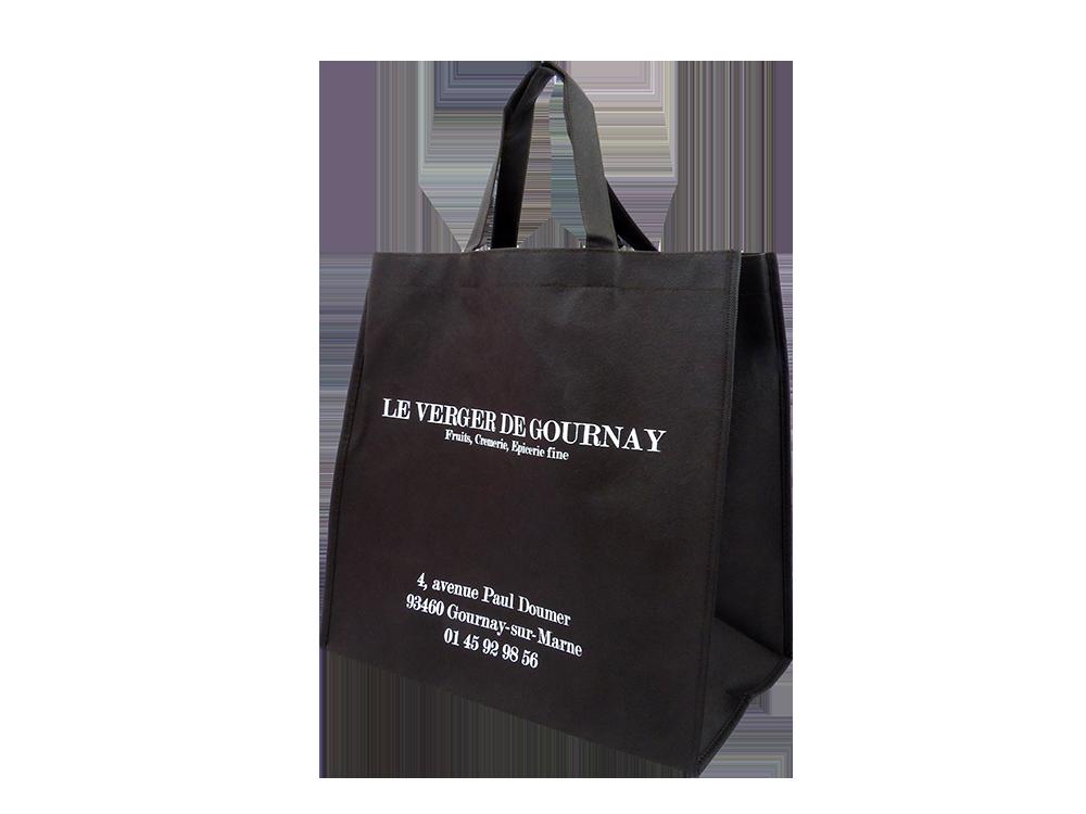 Sac-de-Pub-Modele-Shopping-Le-Verger-de-Gournay.png