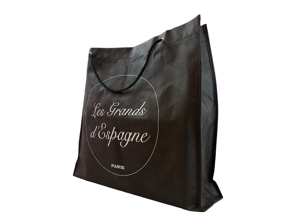 Sac-de-Pub-Modele-Shopping-Les-Grands-dEspagne.png