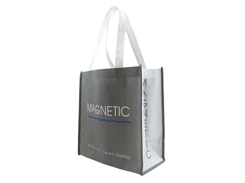 Sac-de-Pub-Modele-Shopping-Magnetic.png