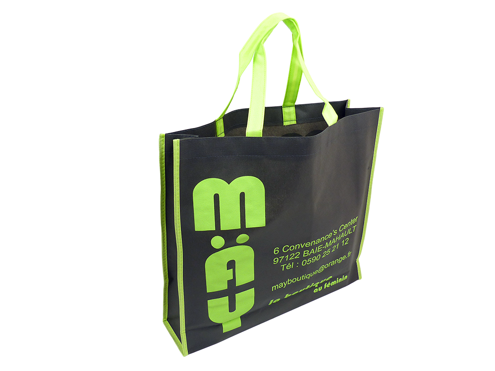 Sac-de-Pub-Modele-Shopping-May-Boutique.png