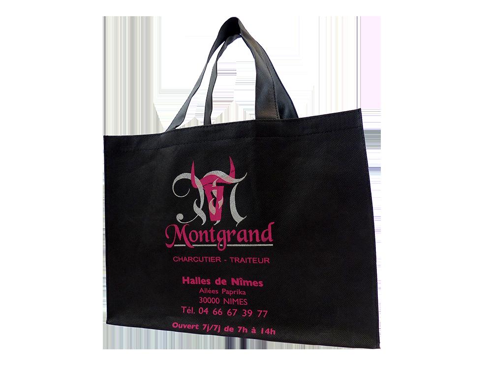 Sac-de-Pub-Modele-Shopping-Montgrand.png