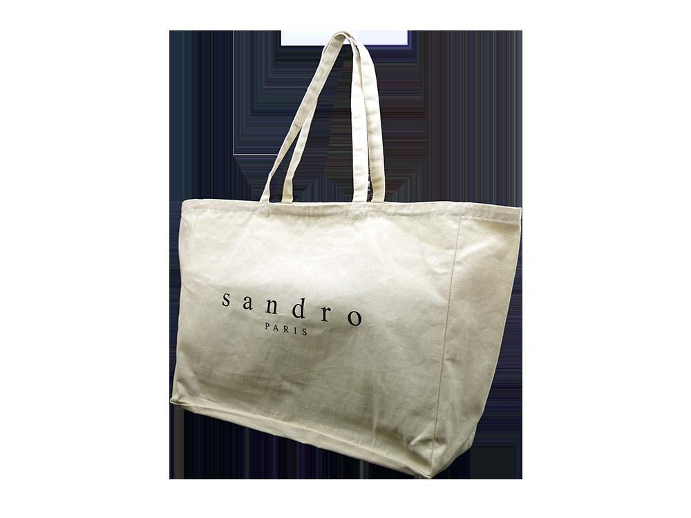 Sac-de-Pub-Modele-Coton-Sandro.png