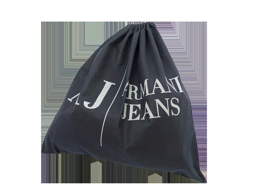 Sac-de-Pub-Modele-Pochette-Armani-Jeans-Dust-Bag.png