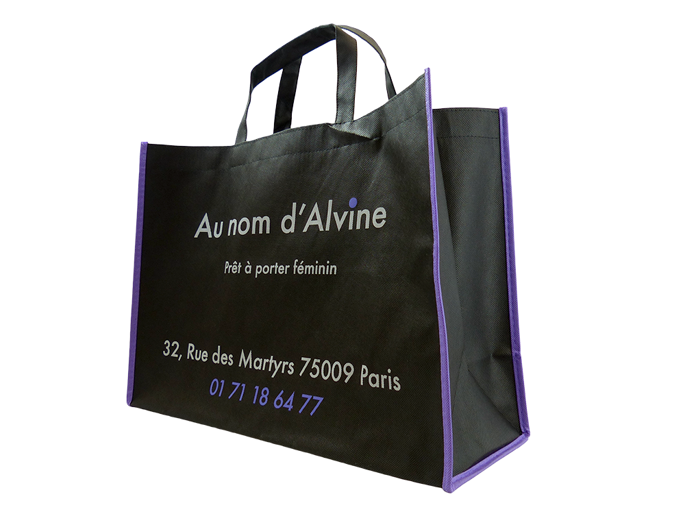 Sac-de-Pub-Modele-Shopping-Au-Nom-dAlvine.png