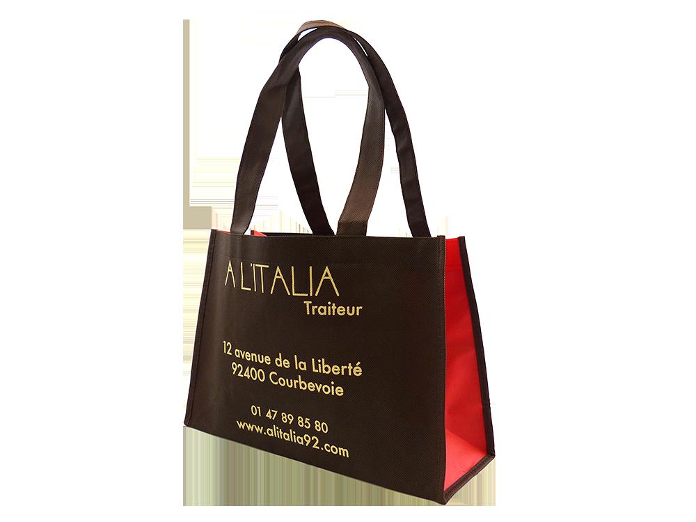 Sac-de-Pub-Modele-Shopping-A-LItalia.png
