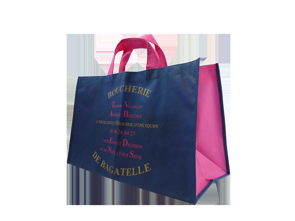 Sac-de-Pub-Modele-Shopping-Boucherie-Bagatelle.png