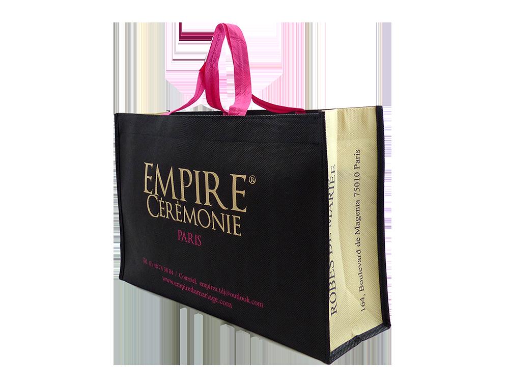 Sac-de-Pub-Modele-Shopping-Empire-Ceremonie.png