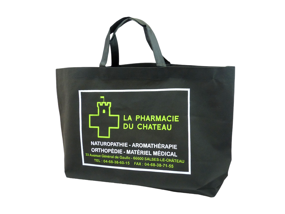 Sac-de-Pub-Modele-Cabas-La-Pharmacie-du-Chateau.png