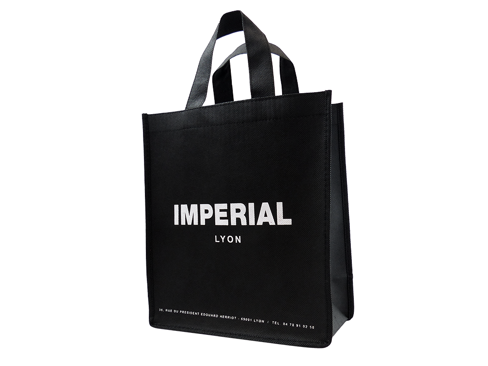 Sac-de-Pub-Modele-Shopping-Imperial-Lyon.png