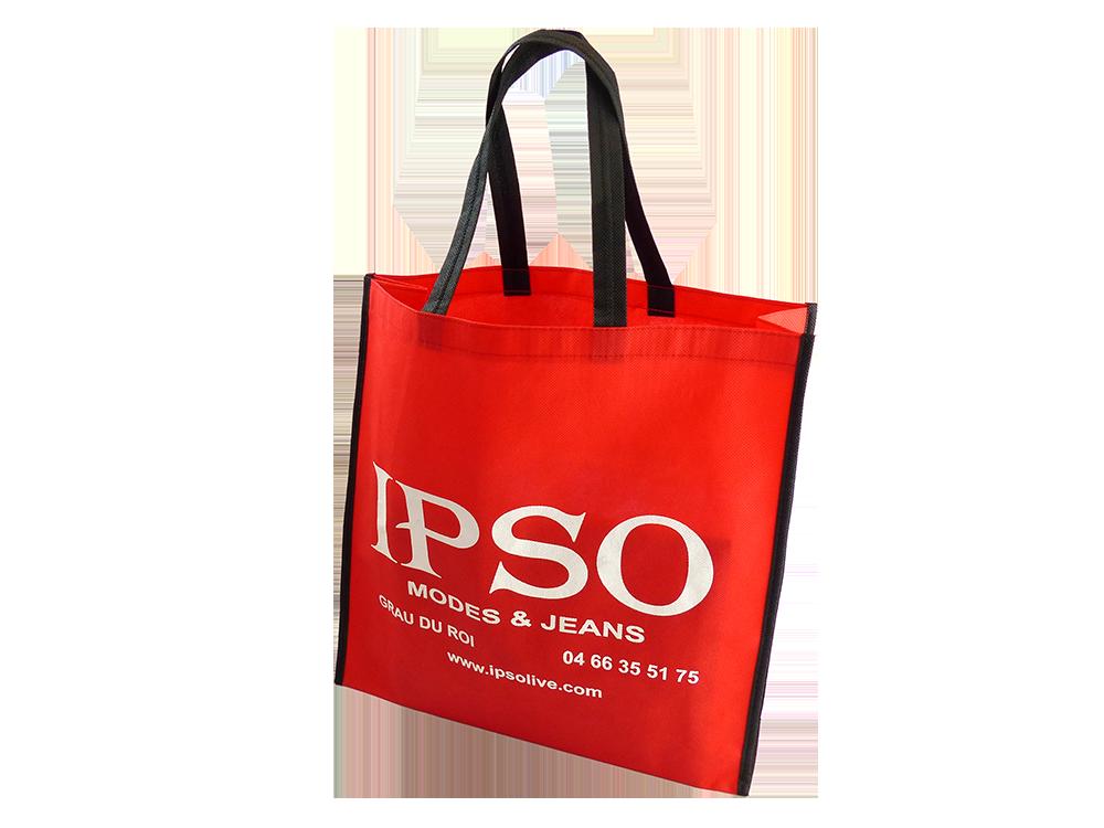 Sac-de-Pub-Modele-Shopping-IPSO-2.png