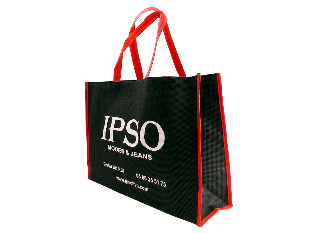 Sac-de-Pub-Modele-Shopping-IPSO-Noir.png