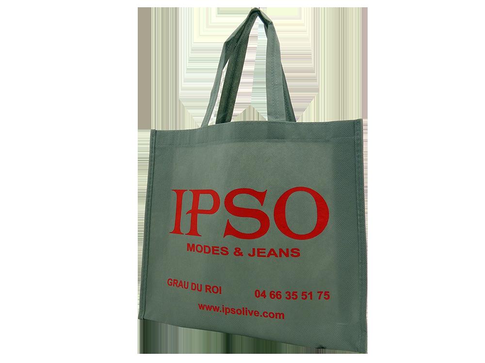 Sac-de-Pub-Modele-Shopping-Ipso.png