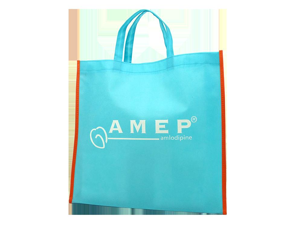 Sac-de-Pub-Modele-Shopping-AMEP.png