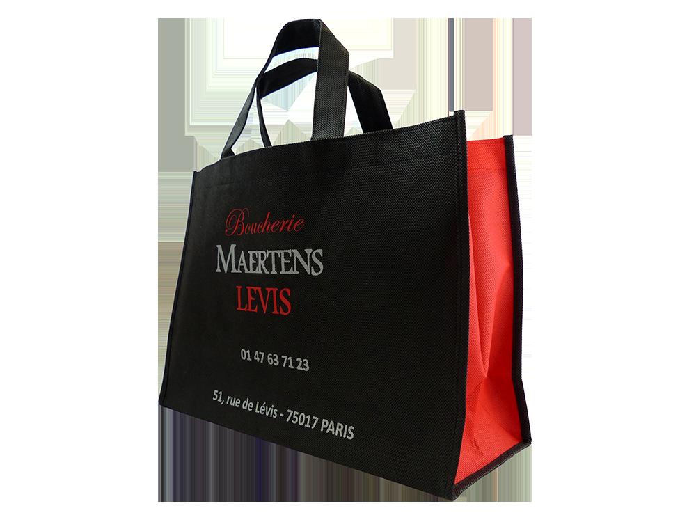 Sac-de-Pub-Modele-Shopping-Boucherie-Maertens-1.png