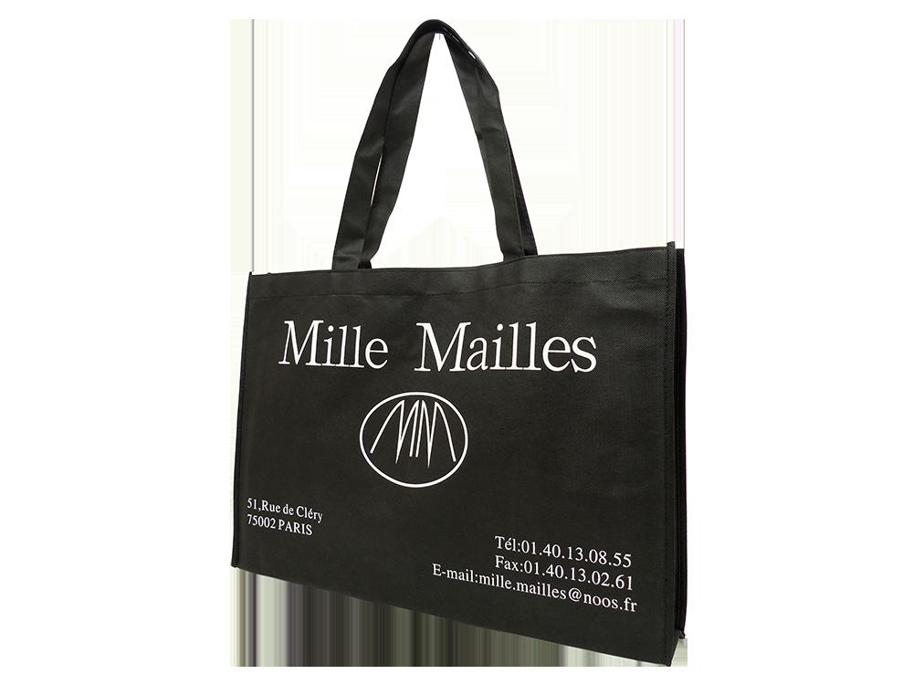 Sac-de-Pub-Modele-Shopping-Mille-Mailles.png