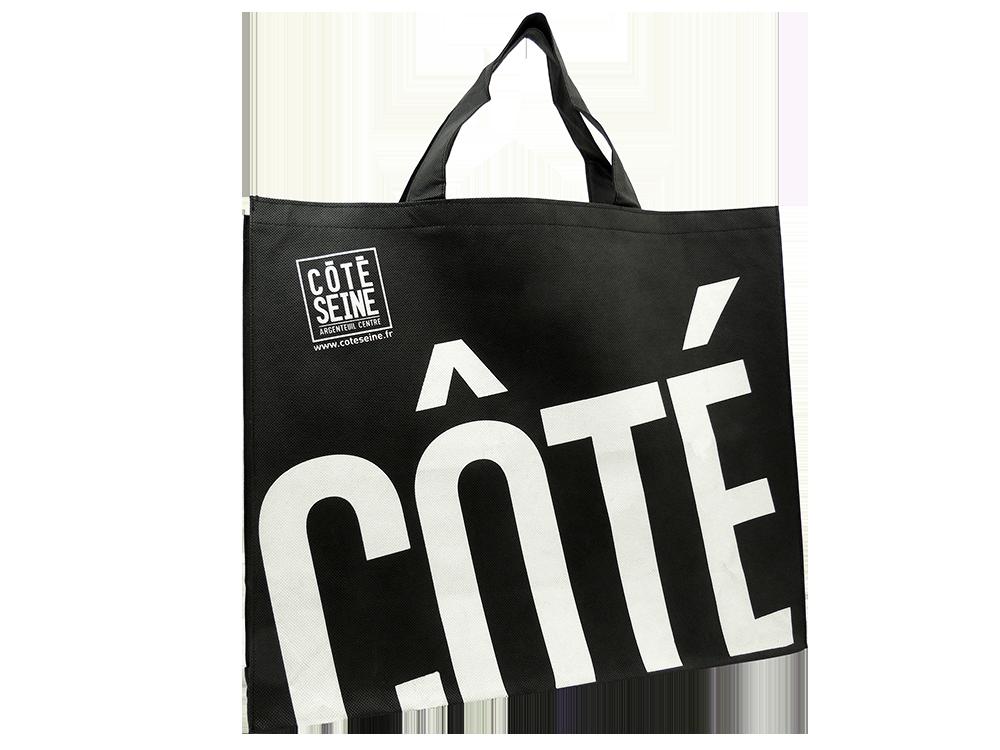 Sac-de-Pub-Modele-Shopping-Cote-Seine.png