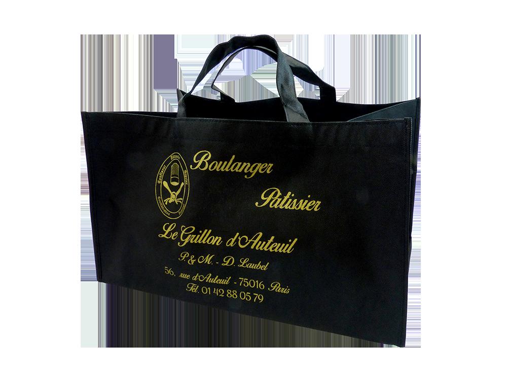 Sac-de-Pub-Modele-Shopping-Le-Grillon-dAuteuil-2.png