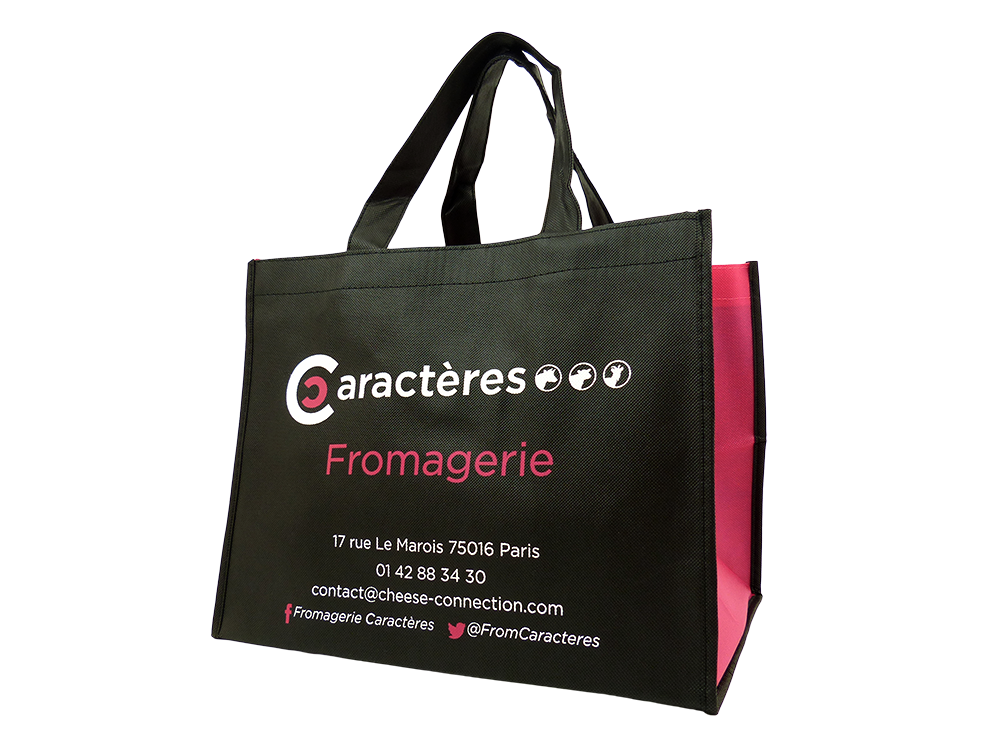 Sac-de-Pub-Modele-Shopping-Caracteres-Fromagerie-2.png