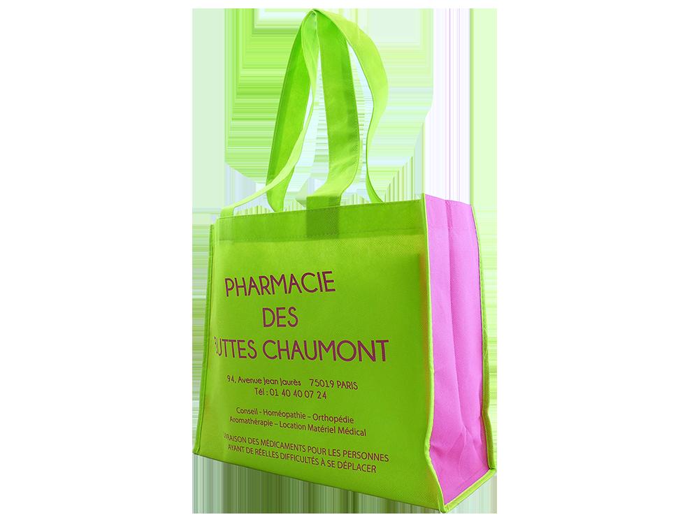 Sac-de-Pub-Modele-Shopping-Pharmacie-Buttes-Chaumont.png