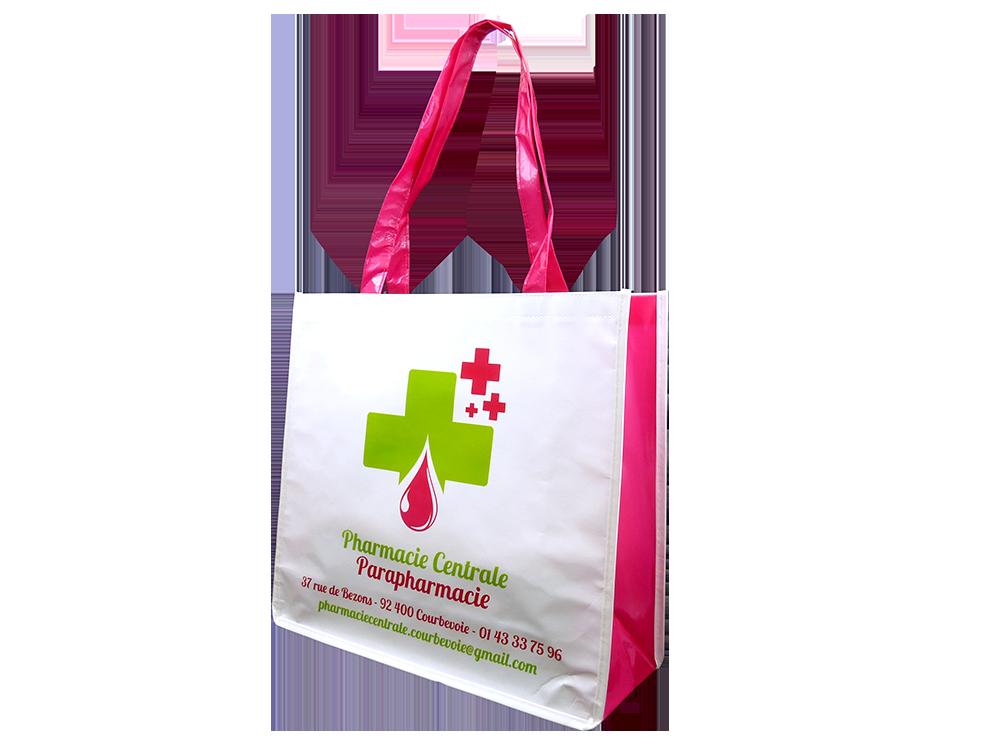 Sac-de-Pub-Modele-Shopping-Pharmacie-Centrale.png