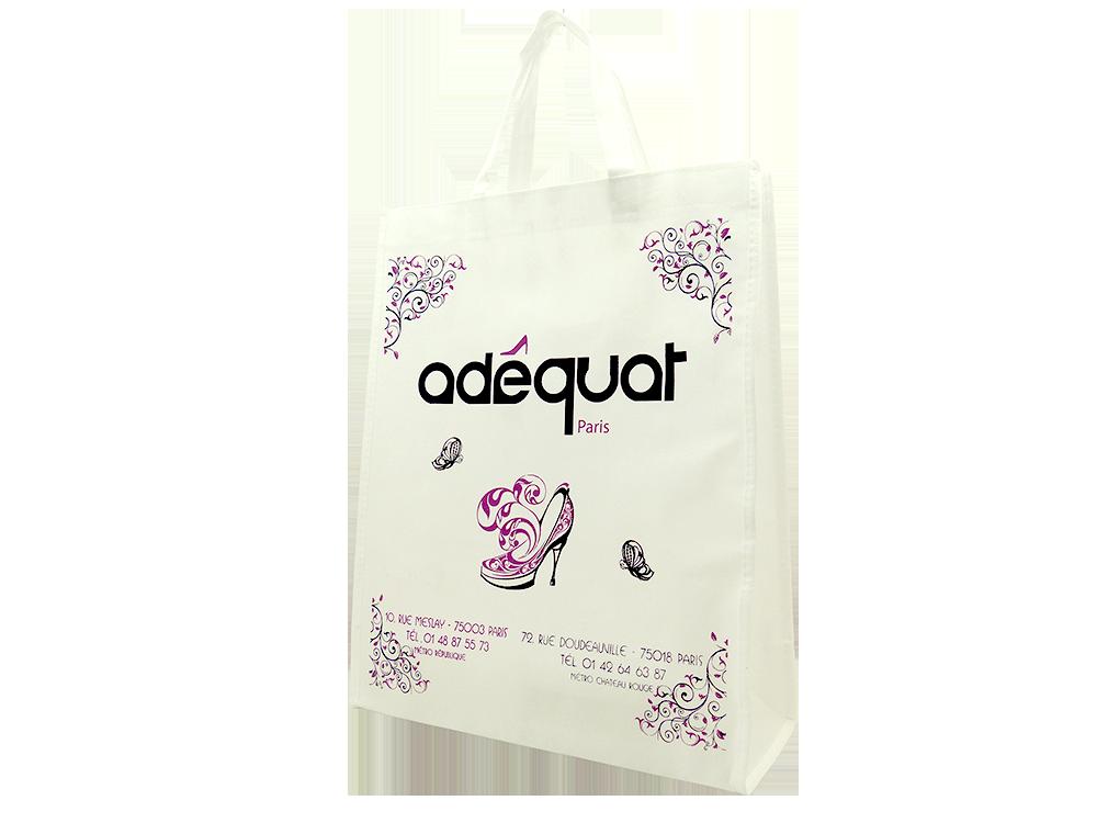 Sac-de-Pub-Modele-Tote-Bag-Adequat.png