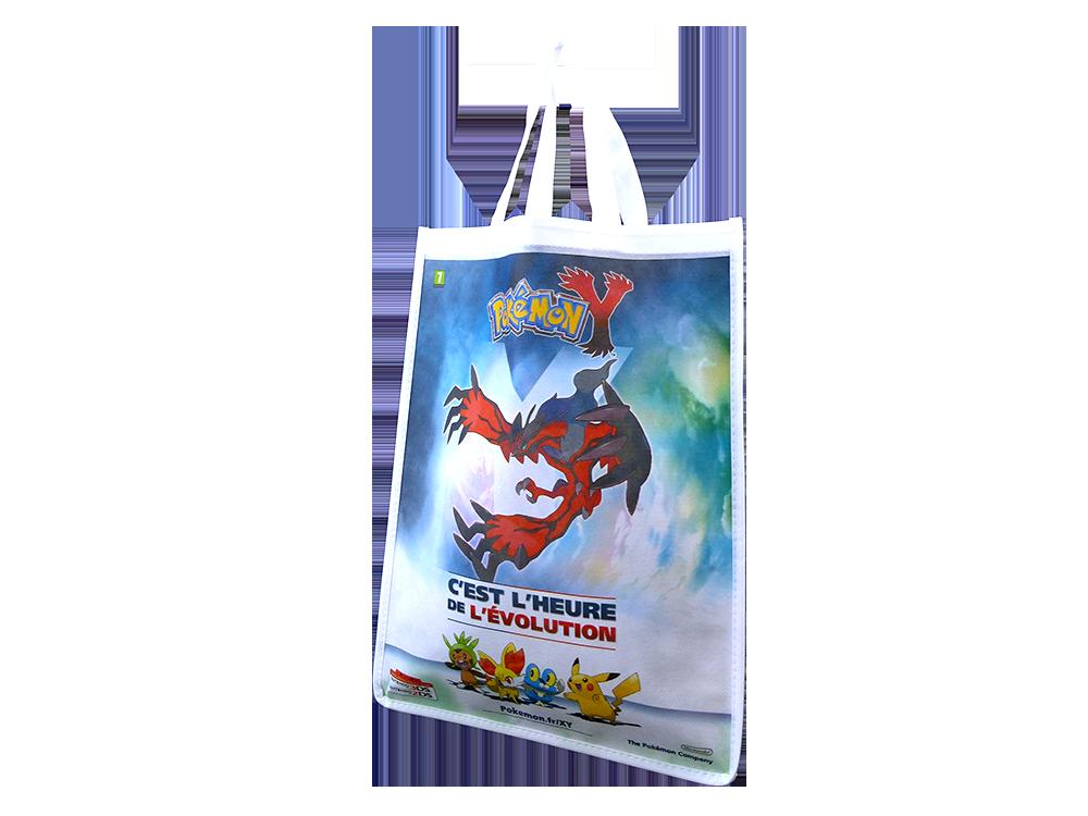 Sac-de-Pub-Modele-Tote-Bag-Pokemon.png