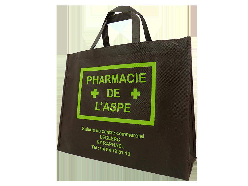 Sac-de-Pub-Modele-Shopping-Pharmacie-de-Laspe.png